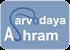 Sarvodaya Ashram